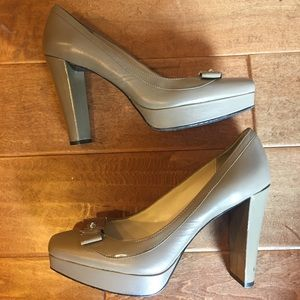 Calvin Klein Marianne Pumps Shoes Heels